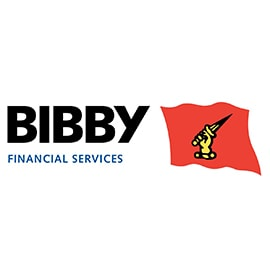 bibby new financial services 1985